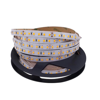 DC 12V 24V 600LEDs SMD 2835 Flexible LED Strip Light