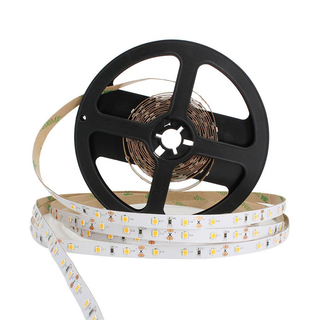 DC 12V 24V 300LEDs SMD 2835 Flexible LED Strip Tape Light