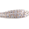 DC 12V 24V 60LEDs per Meter CRI 80 SMD 3528 LED Strip Lights