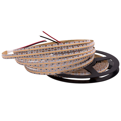 DC 24V 700LEDs/m SMD 2110 CRI 90 Flexible LED Strip Light