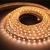 3 Chips in One 5050 SMD Food Light Flexible LED Strip Lights