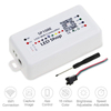 SP108E WiFi LED Controller for Addressable Digital Dream Color RGB LED Strip Light
