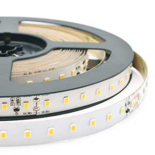 30m/Roll Constant Current 36V 90LEDs/m SMD 2835 Flexible LED Strip Lights